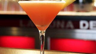 8 гей питиета. Пийте ги на своя отговорност!