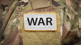 САЩ не сабомбардирали Ал Кайда вЛибия