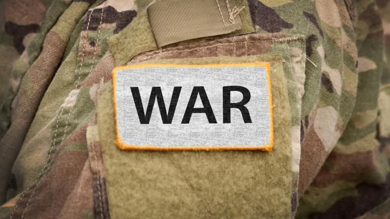 Американски военни отрекоха да са участвали във военната операция на