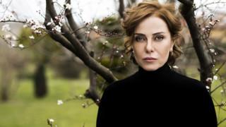 Затвор за известна турска певица за обида на Ердоган