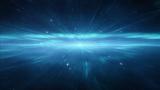 340 г. от определянето на скоростта на светлината – събитието на Гугъл