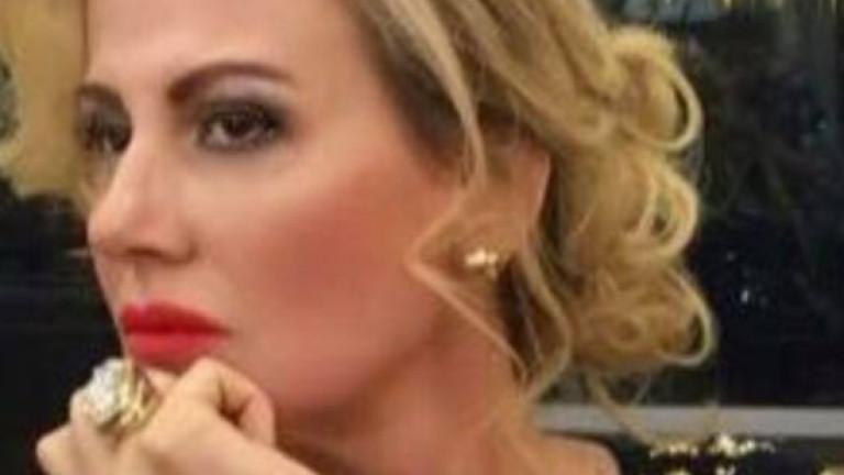 Фенки тормозят Илиана Раева