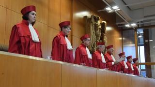Конституционният съд отмени закона за замразяване на наемите в Берлин