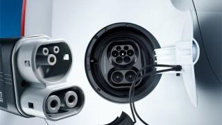 Калифорния може да увеличи субсидията за електромобили