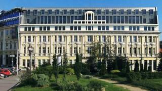 Стартиращи компании ще могат да получават финансиране до 50 000 евро от ББР