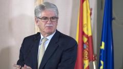 Испания обмисля конституционни промени за разрешаване на референдуми