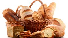 Хлебопроизводителите искат намаляване на ДДС за хляба
