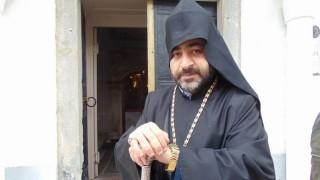 Нов жест на признателност и приятелство към България на арменците у нас