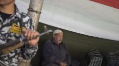Египет гласува на президентски избори