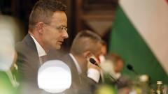 Русия и Унгария преговарят за производството на ваксина в Унгария