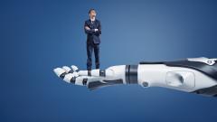 Уменията, които ще са ви нужни за професиите на бъдещето
