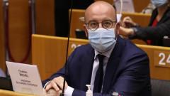Защо фондът за възстановяване на Европа няма да работи