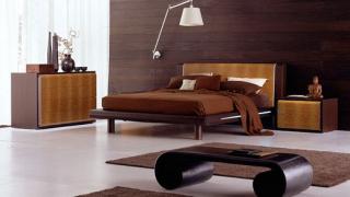 Зен-стил в обзавеждането на дома