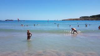 Ясни са концесионерите на четири черноморски плажа