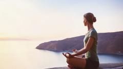 Митове за йога, които не са истина