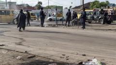ДР Конго гони посланика на ЕС