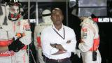 Хамилтън: Формула 1 не е за всеки