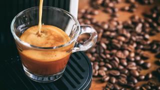 Най-скъпите кафета в света
