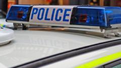 Десет ранени и петима задържани след масов бой и химическа атака в Лестър