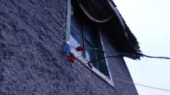 Задържаха трима за кражба ток в шуменско село