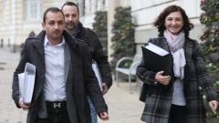 """Събраха 14 040 подписа за референдум в столичния """"Младост"""""""