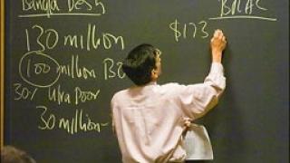Училища със задължения - без делегирани бюджети