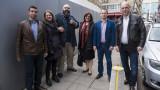 Съветници искат през съда информация за RDF инсталацията в София
