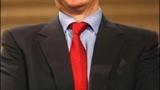 Опозицията в Казахстан гони Тони Блеър