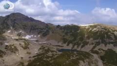 Фермер загина при катастрофа във Влахина планина