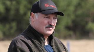 Лукашенко: Ще има парад за 9 май