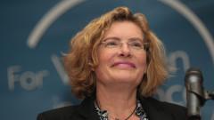 Френският посланик у нас призова да бъдем бдителни за върховенството на закона