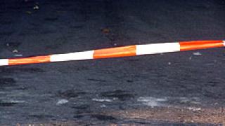 66-годишна жена падна в 40-метров кладенец