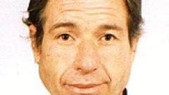 Издирват изчезнал мъж от с. Владо Тричков