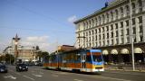 Изследване: От балканските страни в България се живее (почти) най-добре