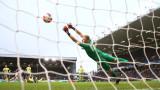 Отборите от английската Висша лига се готвят да подновяват на тренировки на 9 май