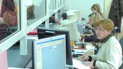 Ихтиман е първата общита с електронен архив