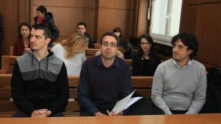 Отложиха дело срещу Столична община заради мръсния въздух
