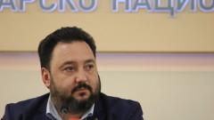 Съдът отхвърли жалбата на бившия шеф на БНР срещу уволнението му