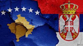 Сърбия и Косово рестартират преговорите след дълга пауза
