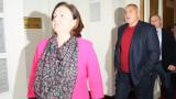 """Парламентарните спецкомисии викат Бъчварова """"на разпит"""" за """"гюленистите"""""""