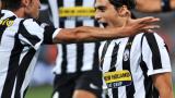 Миланските грандове в борба за Касерес