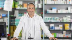 Това са европейските страни с най-много аптеки на глава от населението