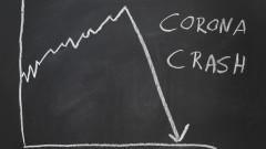 Може ли икономиката да оцелее W-образно възстановяване