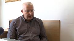 """Светослав Малинов: България пропусна шанса си за пакета """"Мобилност"""""""