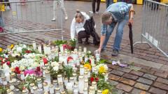 Финландската полиция иска постоянното задържане на пет мароканци