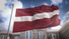 Латвия отвори досиетата на КГБ
