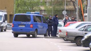 5 ранени след меле между две фамилии в Старосел