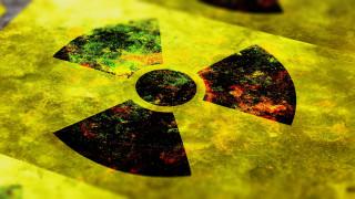 Няма радиация над територията на България