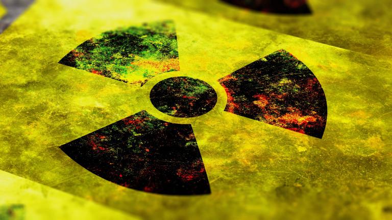 """""""Непосредствена радиоактивна заплаха"""" в АЕЦ в Китай"""