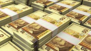 Преките чуждестранни инвестиции в България се сриват наполовина през 2020 г.